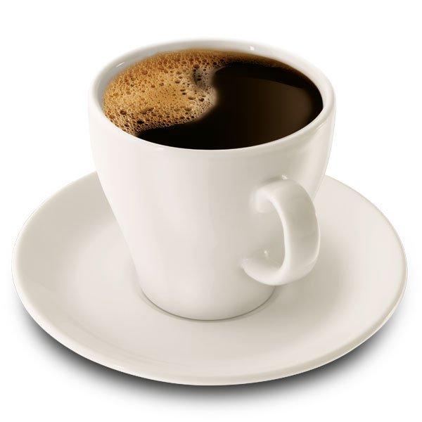 jual kopi surabaya