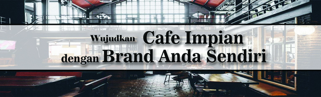 web-slide-brand-cafe